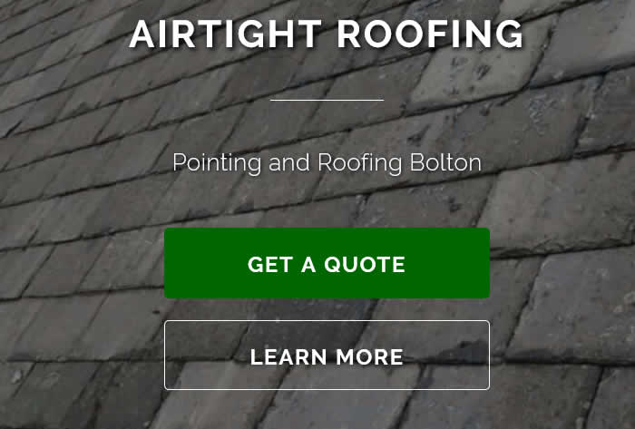roofers bolton