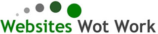websites wot work web design bolton